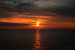 vancouver island sunrise photography tours