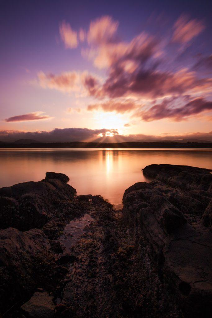 vancouver island photography blog